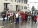 Narrenbaumsetzen_Stetten_Bodensee_community_Seechat_de_110210CIMG1275.JPG