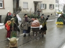 Narrenbaumsetzen_Stetten_Bodensee_community_Seechat_de_110210CIMG1276.JPG
