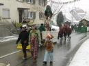 Narrenbaumsetzen_Stetten_Bodensee_community_Seechat_de_110210CIMG1277.JPG
