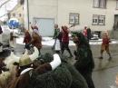 Narrenbaumsetzen_Stetten_Bodensee_community_Seechat_de_110210CIMG1280.JPG