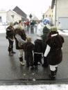 Narrenbaumsetzen_Stetten_Bodensee_community_Seechat_de_110210CIMG1282.JPG