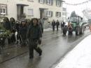 Narrenbaumsetzen_Stetten_Bodensee_community_Seechat_de_110210CIMG1283.JPG