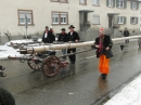 Narrenbaumsetzen_Stetten_Bodensee_community_Seechat_de_110210CIMG1284.JPG