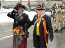 Narrenbaumsetzen_Stetten_Bodensee_community_Seechat_de_110210CIMG1290.JPG