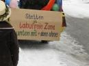 Narrenbaumsetzen_Stetten_Bodensee_community_Seechat_de_110210CIMG1302.JPG