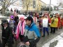 Narrenbaumsetzen_Stetten_Bodensee_community_Seechat_de_110210CIMG1303.JPG