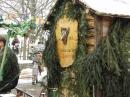 Narrenbaumsetzen_Stetten_Bodensee_community_Seechat_de_110210CIMG1311.JPG