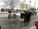 Narrenbaumsetzen_Stetten_Bodensee_community_Seechat_de_110210CIMG1320.JPG