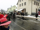 Narrenbaumsetzen_Stetten_Bodensee_community_Seechat_de_110210CIMG1321.JPG