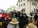 Narrenbaumsetzen_Stetten_Bodensee_community_Seechat_de_110210CIMG1323.JPG