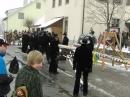 Narrenbaumsetzen_Stetten_Bodensee_community_Seechat_de_110210CIMG1325.JPG