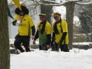 Narrenbaumsetzen_Stetten_Bodensee_community_Seechat_de_110210CIMG1330.JPG