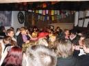 Hexenschenke_Meersburg_Bodensee_community_Seechat_de_110210CIMG1409.JPG
