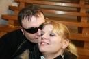 Stierball-2010-Wahlwies-100210-Die-Bodensee-Community-seechat_de-IMG_1642.JPG