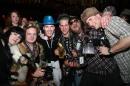 X3-Stierball-2010-Wahlwies-100210-Die-Bodensee-Community-seechat_de-IMG_1174.JPG