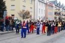 Narrensprung-Friedrichshafen-130210-Die-Bodensee-Community-seechat_de-_04.JPG