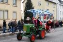 Narrensprung-Friedrichshafen-130210-Die-Bodensee-Community-seechat_de-_06.JPG