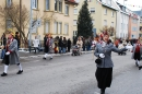 Narrensprung-Friedrichshafen-130210-Die-Bodensee-Community-seechat_de-_10.JPG