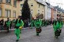 Narrensprung-Friedrichshafen-130210-Die-Bodensee-Community-seechat_de-_100.JPG