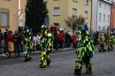 Narrensprung-Friedrichshafen-130210-Die-Bodensee-Community-seechat_de-_105.JPG