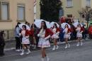 Narrensprung-Friedrichshafen-130210-Die-Bodensee-Community-seechat_de-_109.JPG