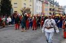 Narrensprung-Friedrichshafen-130210-Die-Bodensee-Community-seechat_de-_113.JPG