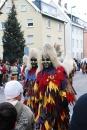 Narrensprung-Friedrichshafen-130210-Die-Bodensee-Community-seechat_de-_119.JPG