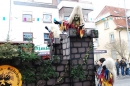 Narrensprung-Friedrichshafen-130210-Die-Bodensee-Community-seechat_de-_121.JPG