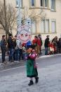 Narrensprung-Friedrichshafen-130210-Die-Bodensee-Community-seechat_de-_122.JPG