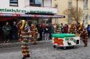 Narrensprung-Friedrichshafen-130210-Die-Bodensee-Community-seechat_de-_126.JPG
