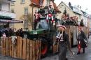 Narrensprung-Friedrichshafen-130210-Die-Bodensee-Community-seechat_de-_131.JPG