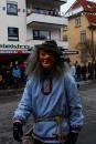 Narrensprung-Friedrichshafen-130210-Die-Bodensee-Community-seechat_de-_135.JPG