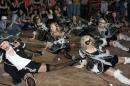 Sportlerball-PULL-Bermatingen-130210-Die-Bodensee-Community-seechat_de-_103.JPG