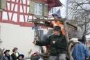 Narrenunmzug-nenzingen-besenwirtschaft-140210-seechat-de-DSC01426.JPG