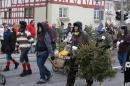 Narrenunmzug-nenzingen-besenwirtschaft-140210-seechat-de-DSC01445.JPG