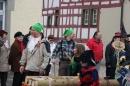 Narrenunmzug-nenzingen-besenwirtschaft-140210-seechat-de-DSC01448.JPG