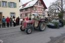 Narrenunmzug-nenzingen-besenwirtschaft-140210-seechat-de-DSC01453.JPG