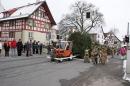 Narrenunmzug-nenzingen-besenwirtschaft-140210-seechat-de-DSC01458.JPG