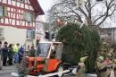 Narrenunmzug-nenzingen-besenwirtschaft-140210-seechat-de-DSC01459.JPG