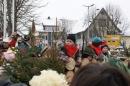 Narrenunmzug-nenzingen-besenwirtschaft-140210-seechat-de-DSC01466.JPG