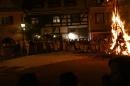 Hemdglonker-Stockach150210-Die-Bodensee-Community-seechat_de-_35.JPG