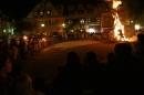 Hemdglonker-Stockach150210-Die-Bodensee-Community-seechat_de-_36.JPG