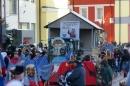Fasnet-Umzug-Villingen-160210-Die-Bodensee-Community-seechat_de-_3681.JPG