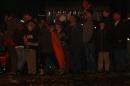 Funkenfeuer-2010-Ursaul-Bodensee-210210-Die-Bodensee-Community-seechat_de-IMG_2105.JPG