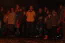 Funkenfeuer-2010-Ursaul-Bodensee-210210-Die-Bodensee-Community-seechat_de-IMG_2106.JPG