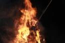 Funkenfeuer-2010-Ursaul-Bodensee-210210-Die-Bodensee-Community-seechat_de-IMG_2120.JPG