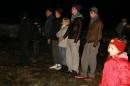 Funkenfeuer-2010-Ursaul-Bodensee-210210-Die-Bodensee-Community-seechat_de-IMG_2135.JPG