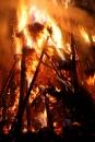 Funkenfeuer-2010-Ursaul-Bodensee-210210-Die-Bodensee-Community-seechat_de-IMG_2142.JPG