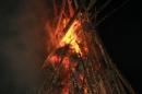 Funkenfeuer-2010-Ursaul-Bodensee-210210-Die-Bodensee-Community-seechat_de-IMG_2153.JPG