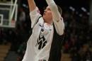 Basketball-ULM-Bremerhaven-270210-Die-Bodensee-Community-seechat_de-.JPG